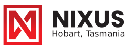 nixus-logo-long-trans.png